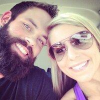 Chad Hudson | Social Profile