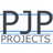 The profile image of PJP_PICS