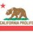 CA_ProLife profile
