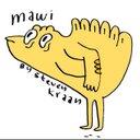 mawi (@mawiilu) Twitter