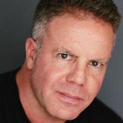 Brad Olson | Social Profile