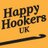 Twitter result for Littlewoods from HappyHookersUK