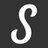 Spinlister Logo
