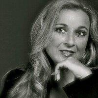 Margret Fischer MSc | Social Profile