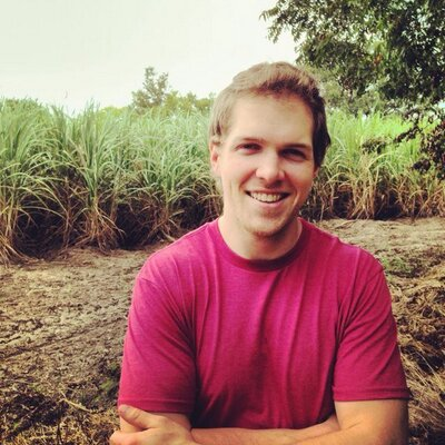 Johnathan Lynch | Social Profile