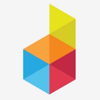 DADO Labs | Social Profile