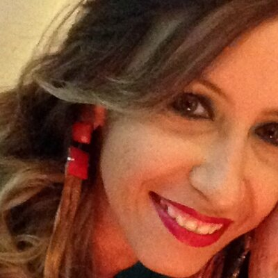 Larissa Schucht | Social Profile