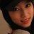 @chiharu_inoue1