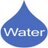 NETX Water Coalition