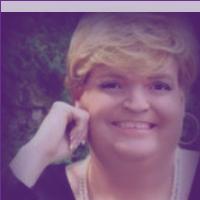 Andie | Social Profile