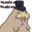 The Magic Walrus