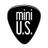 Mini Us