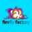 fireflyfactory0 profile
