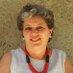 Luigia Fioramonti