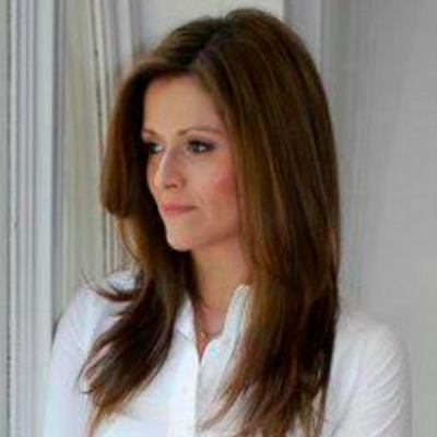 Laura Castaneda | Social Profile