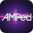 @AMPed_Music