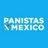 PanistasxMexico