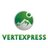 vertexpress profile