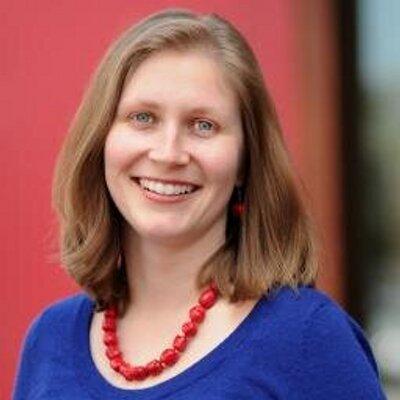 Amy L. Kovac-Ashley | Social Profile