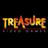 TreasureCoLtd
