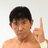 @masa_funaki