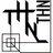 team_thn