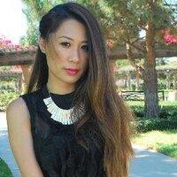 kimberly luu | Social Profile