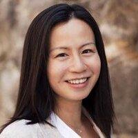Tina Tam   Social Profile