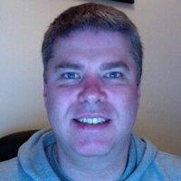 Peter Anderson | Social Profile