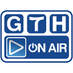 GTH ON AIR's Twitter Profile Picture