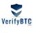 @VerifyBTC