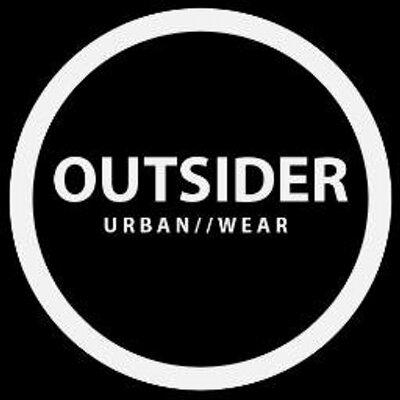 Assistir Outsiders – 2ª Temporada Episódio 4 – Dublado Online