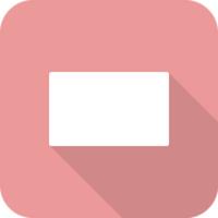 yudoufu | Social Profile