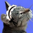 The profile image of dr_nekogami