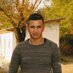 Burak Unal's Twitter Profile Picture