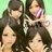 @kttr_love