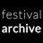 Festival Archive