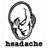 Headachesounds