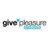 GivePleasure