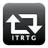 ITRTG profile