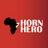 Horn HeRo