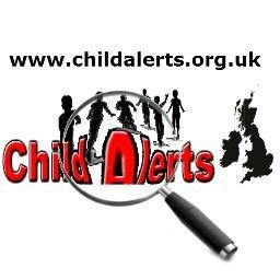 Child Alerts Uk Social Profile