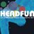 Tom Headfunk