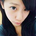 Nagi-Boo (@01171029) Twitter
