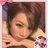 @akiyo_akiyo1003