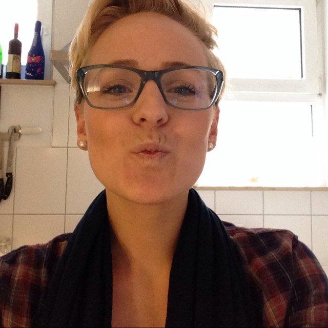 Yvonne Fuchs | Fotos, Facebook, Twitter & Instagram gratis bei ...