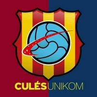 Culés UNIKOM | Social Profile