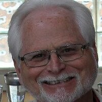 Gene Bryan | Social Profile