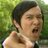 komikado_kensuk