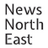 News North East